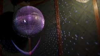 Kelsea Ballerini   Club (official Audio)