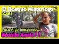 Paula Blanco Oficial - YouTube