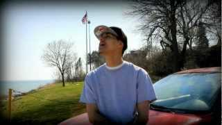 """""""Another Round"""" - Fat Joe Ft. Chris Brown [Cover/Remix] By D.C. Dave Corona (Music Video)"""