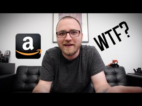 top-5-wtf-items-on-amazon!