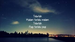 Download lagu Payung Teduh Tidurlah Malam terlalu malam MP3
