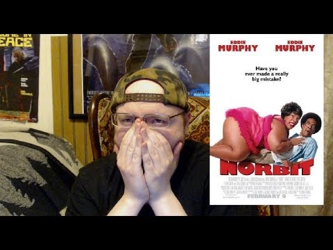 movie norbit full movie