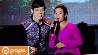 Người Phu Kéo Mo Cau - Lưu Chí Vỹ ft Dương Hồng Loan [Official]
