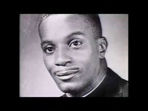 The Bishop David L. Ellis Story