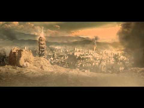 ERA - Impera Official Music Video