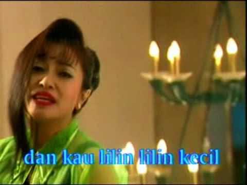ARIE KOESMIRAN - Lilin Lilin Kecil (100% Karaoke) Mp3