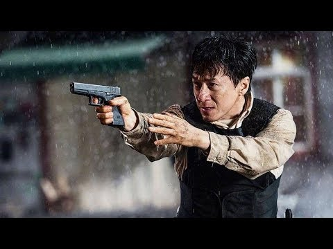 Download Europe Treasure- Jakie Chan- Chinese Comedy Action Movie