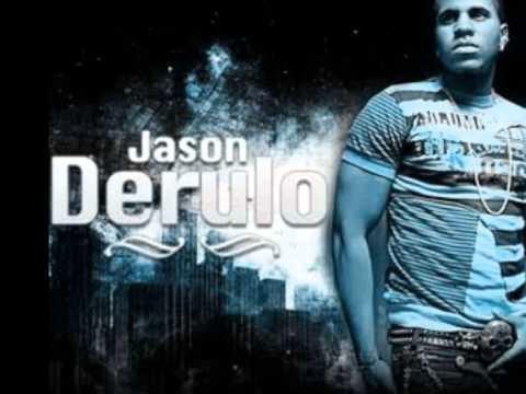 Jason Derulo - Don't Wanna Go Home (UGLY REMIX)