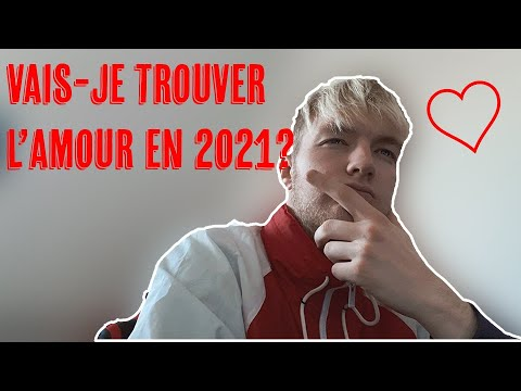 vais je rencontrer l amour en 2021