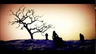 The Smashing Pumpkins - Ava Adore [Alt. Version] - Puffy Combs 1998