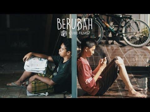 berubah---film-pendek-(short-movie)-kemendikbud-2017