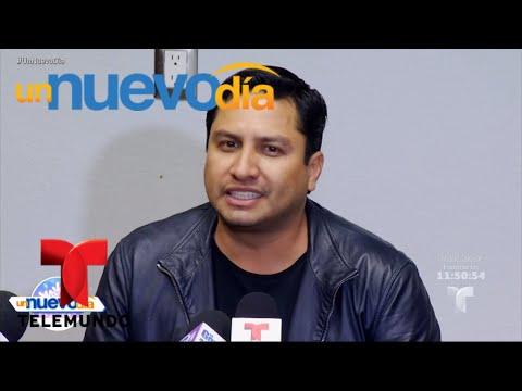 Julión Álvarez batió todos los récords en Arena Monterrey   Un Nuevo Día   Telemundo