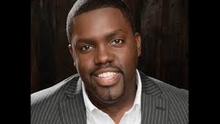 """Withholding Nothing Medley"" William McDowell lyrics"