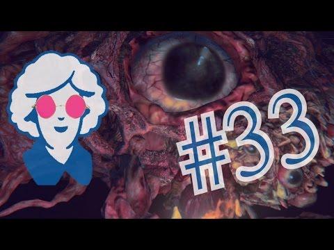 La Maison du Bonheur - Bloodborne #33 - Benzaie Live poster