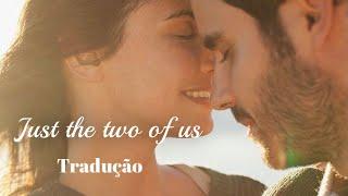 Download Just The Two Of Us - Kauai 45 & Sweet Cocoa (Tradução/ Legendado)