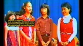 Gambar cover Lagu Anak Anak Jadul (Chicha Koeswoyo,Puput Novel, Ira Maya Sopha, Bina Vocalia dll))