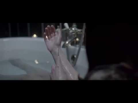 SOULMATE - Uncut Opening Scene