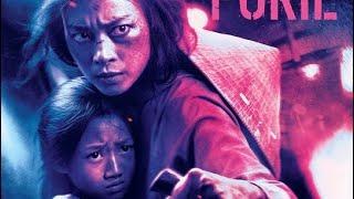 Full HD Phim hành động Việt Nam 2019 - Hai Phượng - Ngô Thanh Vân, Phạm Anh Khoa, Johnny Trí Nguyễn