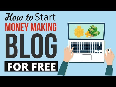 how-to-start-a-money-making-blog-for-free---with-wordpress,-google-adsense,-affiliate-marketing-etc.