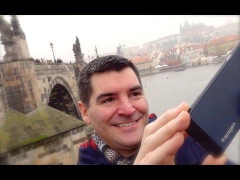 Prague: A trip to Czech Republic's capital