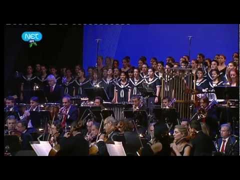 James Lord Pierpont: Jingle Bells