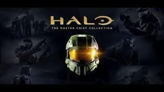 Halo The Master Chief Collection: Halo Combat Evolved Anniversary Pillar of Autumn Heroic