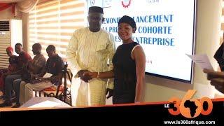 Le360.ma • Mali: lancement de la première cohorte des stages en entreprises
