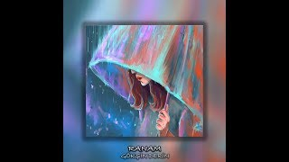 Gökşin Derin - Ranam Resimi
