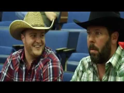 Cattle Auction FAIL