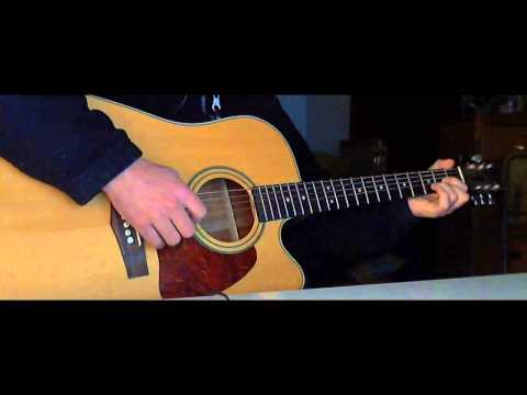 Richard Marx - Now And Forever(Pour toi)