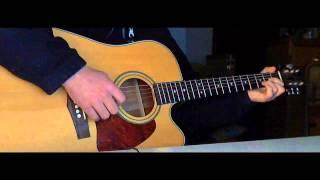 Richard Marx - Now and Forever [Guitar Karaoke/Instrumental] Lyrics on Screen (HD)