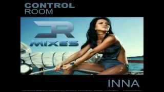 INNA Hits Megamix of 2012 Mix