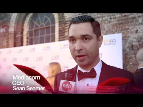 RED Carpet - Success in the Media Industry