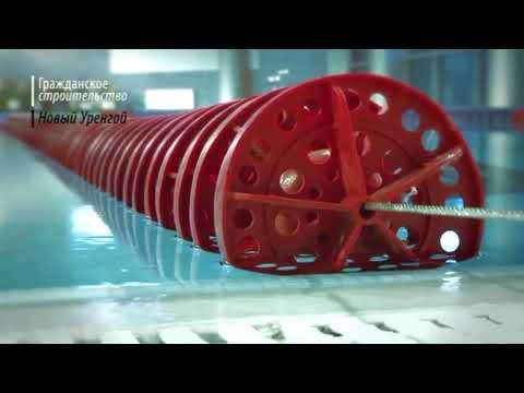 Работа в ОАО Севернефтегазпром, вакансии компании