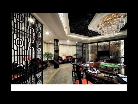 design Gallery Indian Home Design  Home desingns  Building designs and Interior