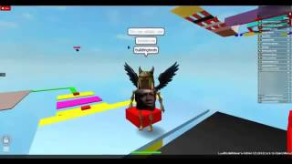 ROBLOX SPV X CRACKED Bypass Working