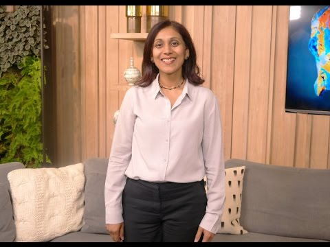 Heart Health Awareness | Afternoon Express #322 | 14 Sep 201