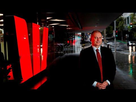 Australia's Economy Will Change Post Pandemic: Westpac CEO