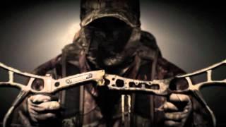 2012 Bear Archery Anarchy Bow Tv Commercial
