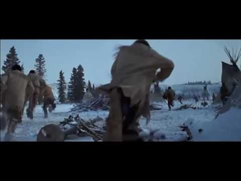 Little Big Man 1970 Trailer