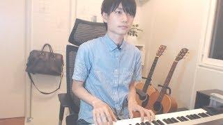 40mP / Piano Live@2017/5/27 thumbnail