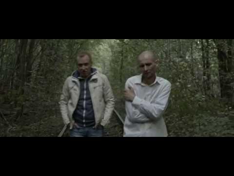 короткометражка ТУНЕЛЬ
