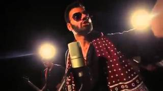 After PPP Dila Teer Bija Here Comes New Song Urta Teer Na Lena