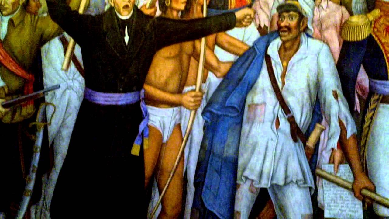 15 de septiembre 1810 yahoo dating 8