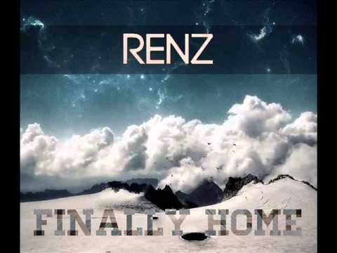 The xx - Reunion (Renz! Remix)