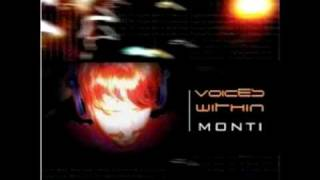 free mp3 songs download - Dj monti mp3 - Free youtube