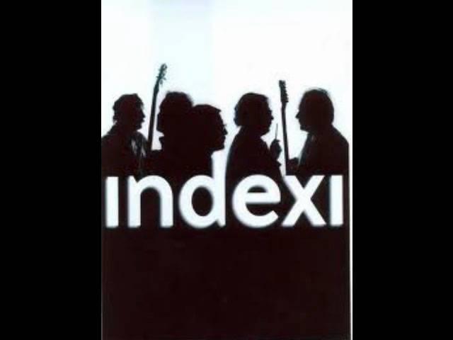indexi-sve-ove-godine-hetpeace