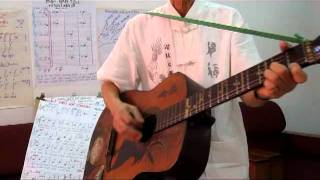 Hoc Guitar Bai 5 - Dieu Boston Qua ben da giang.mp4