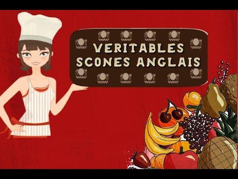"""recette""-#2-véritables-scones-anglais"