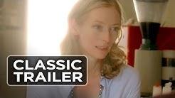 I Am Love (2009) Official Trailer #1 - Tilda Swinton Movie HD